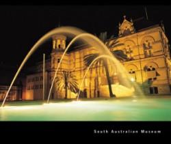 South Australia Museum